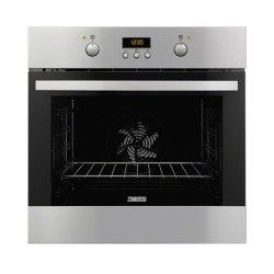 images/virtuemart/category/horno